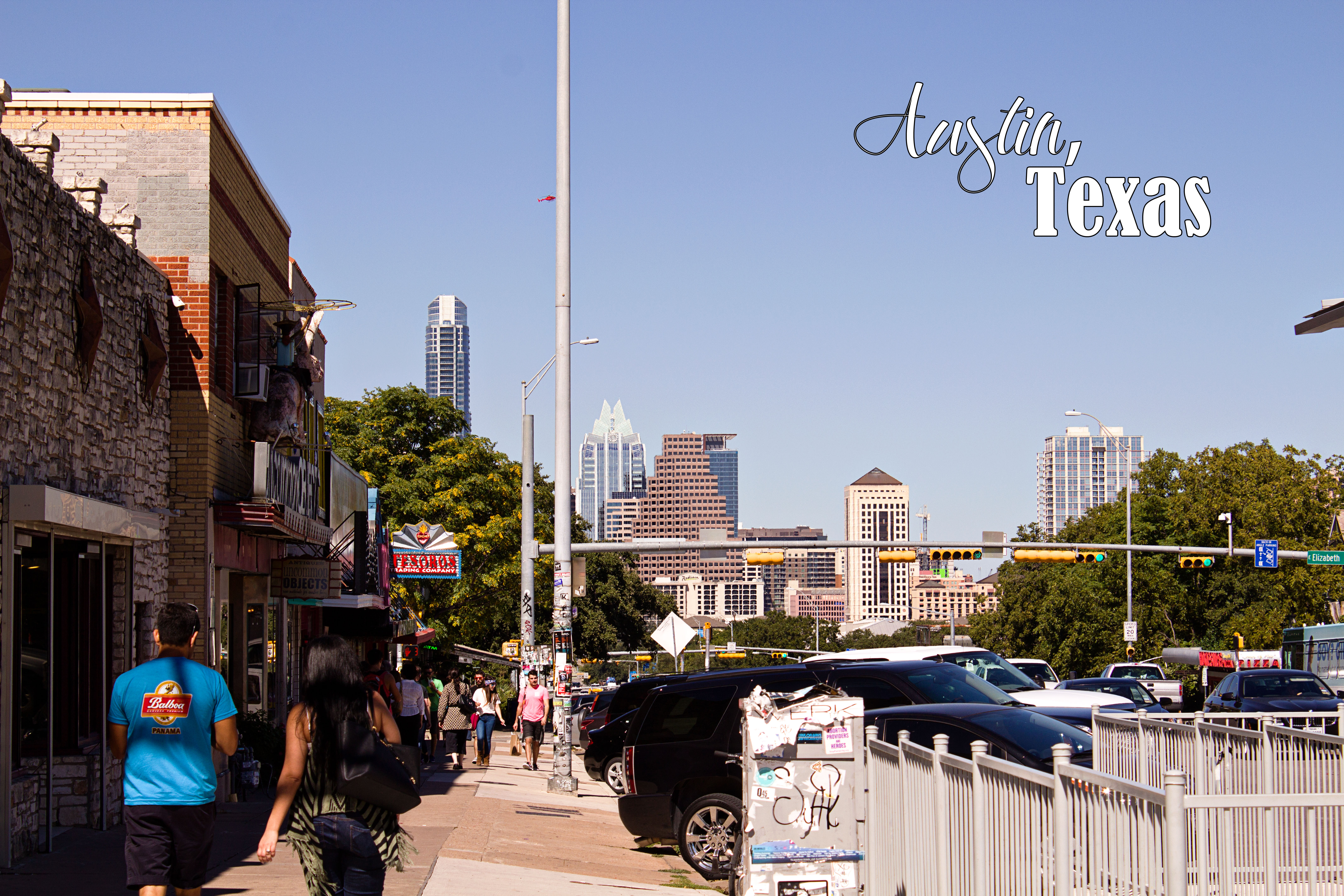 Img Type Congress South Austin