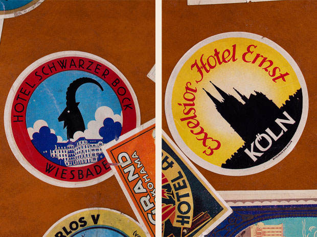germanystickers