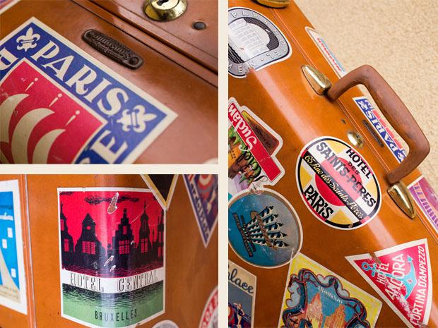 suitcasestickers